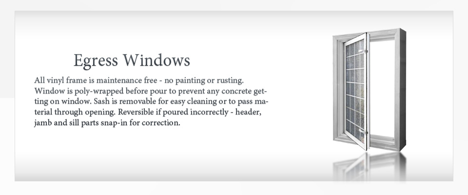 buyegresswindows_com